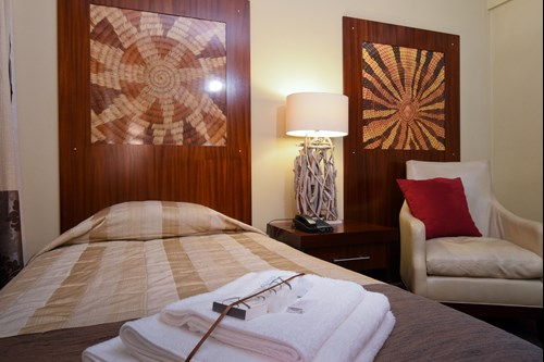 montana-residence-room