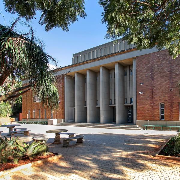 Durban-Musgrave-Campus