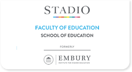 Embury